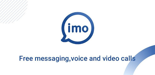 top-5-social-messaging-app-imo