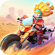 Download Trials Moto Heroes For PC Windows and Mac