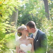 Hochzeitsfotograf Meaghan Elliott (elliott). Foto vom 20.06.2015