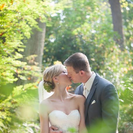 Huwelijksfotograaf Meaghan Elliott (elliott). Foto van 20.06.2015
