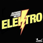 Elektro (feat. Mr Gee) (The Cube Guys Mix)