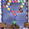 Free Bubble Shooter 2 Free APK for Windows 8