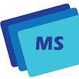 misual.com