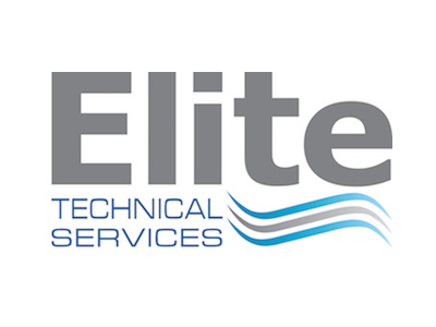 World class engineering and construction services organisation, Elite Technical Services, select Evolution M