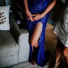 Wedding photographer Silvia Taddei (silviataddei). Photo of 07.12.2017