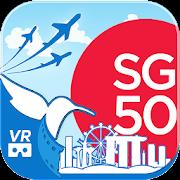 Singapore 360 VR