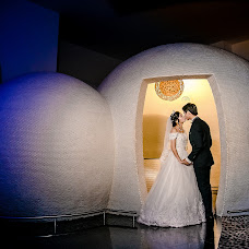 Wedding photographer David Chen chung (foreverproducti). Photo of 28.05.2018