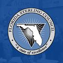 Florida Sterling Council APK
