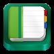 Online Essay Writing - Paper Writing Expert