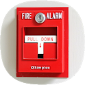Fire Alarm Sounds icon