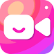 Video Editor & Video Maker for TikTok - Uni Video