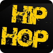 Music Radio- Hip Hop/Rap/Top40