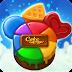 Cookie Crush Legend, Free Download