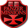 Panzer Missions icon
