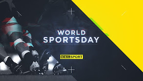 Sport Today thumbnail