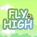 Fly High APK