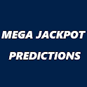 Mega Jackpot Predictions icon