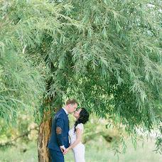 Wedding photographer Mariya Pleshkova (Maria-Pleshkova). Photo of 27.08.2016
