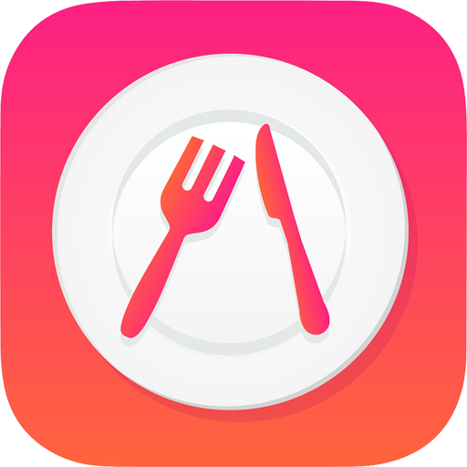 Diet and Weight Loss (app)
