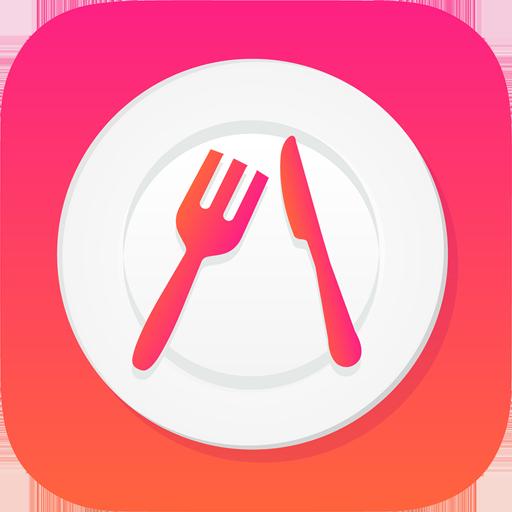 Baixar Dieta e Emagrecer Rápido para Android