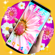 Themes for Samsung Galaxy S9