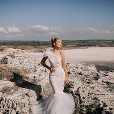 Wedding photographer Mariya Kupriyanova (Mriya). Photo of 11.12.2017