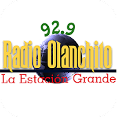 RADIO OLANCHITO