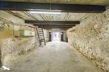 https immobilier lefigaro fr annonces immobilier vente maison herault html