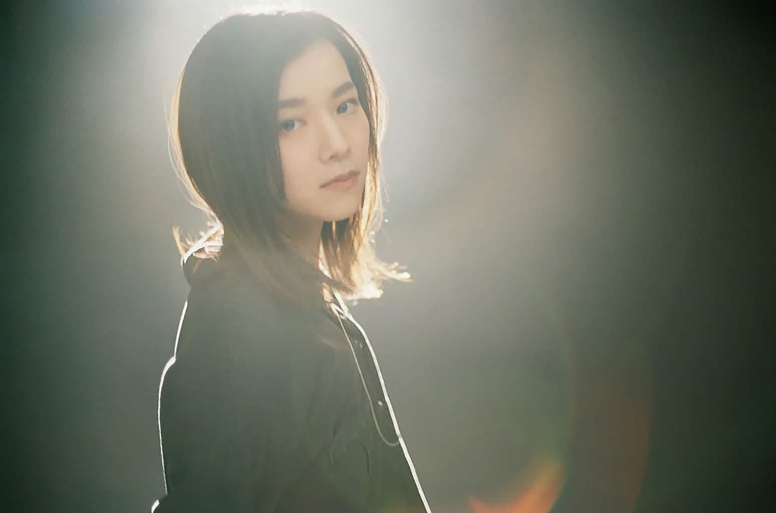 【迷編聽聽】日本新銳歌手 milet 介紹