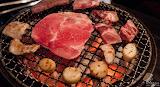 禾岡炭火燒肉
