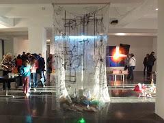 AusstellungU_Objekt6.JPG