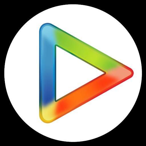 Hungama Digital Media Entertainment Pvt. Ltd. avatar image