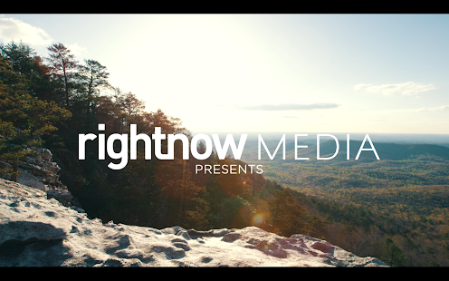 RightNow Media- screenshot thumbnail