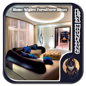 Download Android App Home Styles Furniture Design For