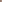 Blush Summer Sangria Recipe