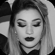 Marília Makeup