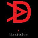Nyros Technologies - Logo