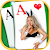 Solitaire - Beautiful Girl Themes, Funny Card Game file APK for Gaming PC/PS3/PS4 Smart TV
