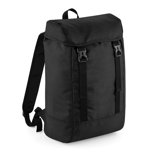 Bagbase Urban Utility Backpack