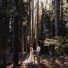 Wedding photographer Ruben Venturo (mayadventura). Photo of 20.07.2018