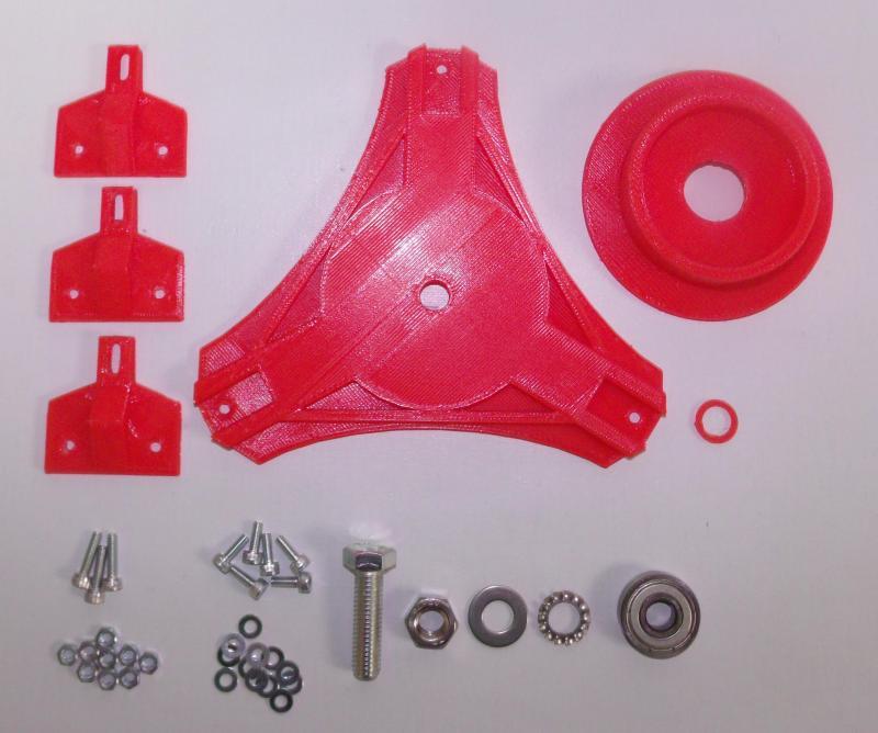 Spoolholder02-all-parts-R.jpg