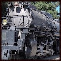Steam Locomotive Wallpapers icon