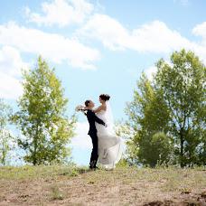 Wedding photographer Svetlana Kim (runiza). Photo of 14.11.2015