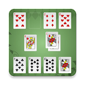 Solitaire For Android icon