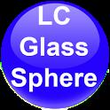 LC Glass Sphere Pixel NovaApex icon