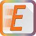 Evolved: New Relaxing Puzzle Game - Brain Teaser? icon