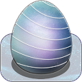 Ultra VR KenoxApps icon