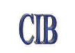 Logo de Compagnie Immobiliere de la BOETIE