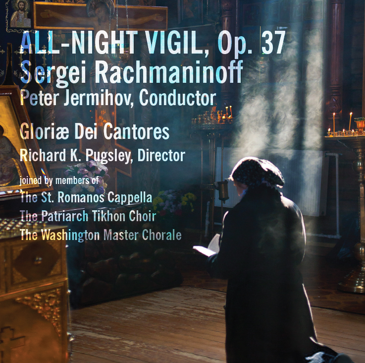 All-Night-Vigil-CD-Cover