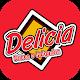 Delícia Doces e Salgados Download for PC Windows 10/8/7
